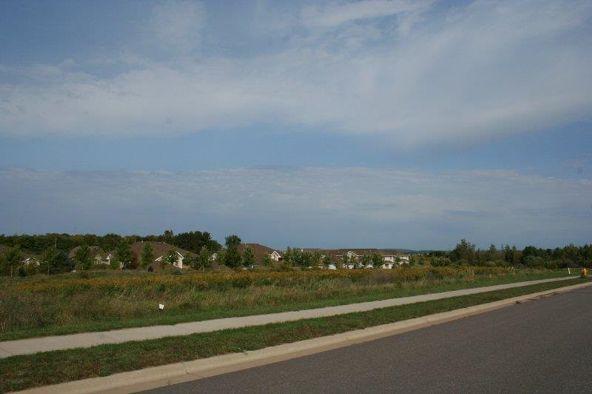 7201 Stonefield Trail, Rothschild, WI 54474 Photo 5