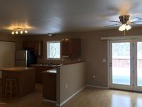 Home for sale: 10270 E. Strand Dr. Unit 1, Palmer, AK 99645
