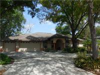 Home for sale: 4421 Casey Lake Blvd., Tampa, FL 33618