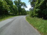 Home for sale: 7.7 Ac Blackknob Church Rd., Ranger, GA 30734