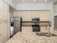 Home for sale: 1790 Cypress Ln., Vero Beach, FL 32963