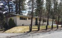 Home for sale: 319 Thula St., McCall, ID 83638