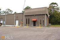 Home for sale: 1495 50th Ave., Kingsland, GA 31548