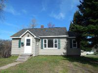 Home for sale: 120 Cleveland, Kingsford, MI 49802
