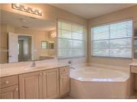 Home for sale: 6481 Adriatic Way, West Palm Beach, FL 33413