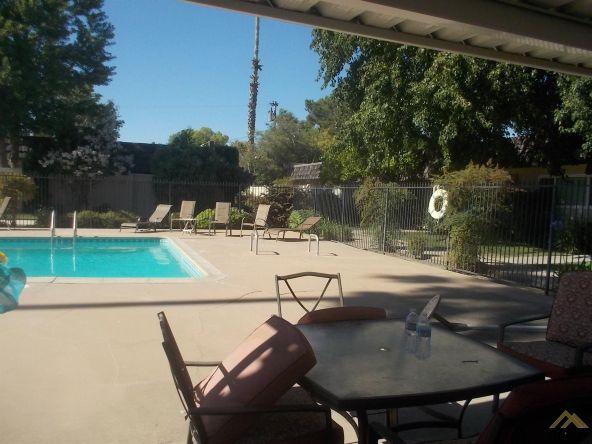 3800 Stockdale Hwy., Bakersfield, CA 93309 Photo 3