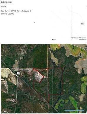 200 Fox Run, Deatsville, AL 36022 Photo 15