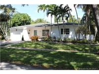 Home for sale: 445 Vittorio Ave., Coral Gables, FL 33146