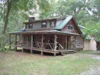 Home for sale: 708 Cline Rd., Resaca, GA 30735