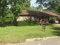 Home for sale: 1106 Wyatt, Pocahontas, AR 72455
