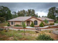 Home for sale: 3587 Quail Ridge Dr., Mariposa, CA 95338
