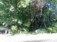 Home for sale: 252 Juniper Creek Blvd., Pinehurst, NC 28374
