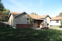 Home for sale: 124 Delaware, Kingman, KS 67068