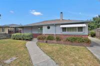Home for sale: 752 Scott Blvd., Santa Clara, CA 95050