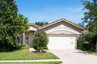 Home for sale: 7404 Bob O Link Way, Saint Lucie West, FL 34986