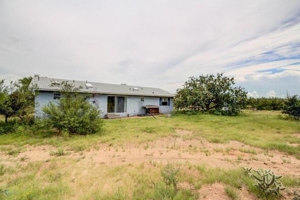 6343 W. Maverick, Sahuarita, AZ 85629 Photo 26