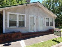 Home for sale: 1445 E. Washington, Monticello, FL 32344