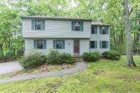Home for sale: 3 Luann, Pelham, NH 03076