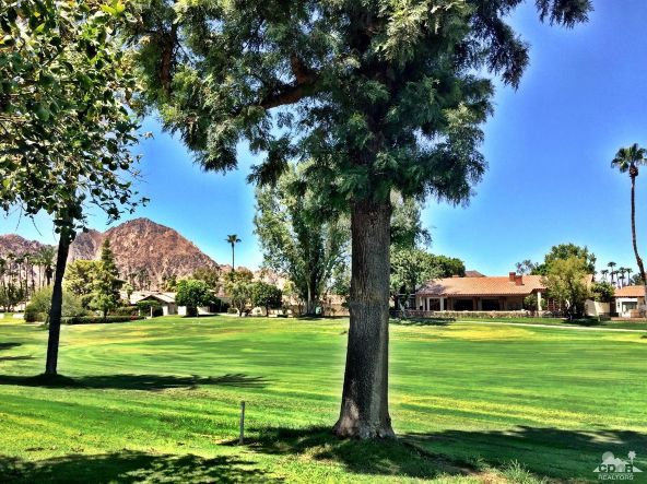 78132 Lago Dr., La Quinta, CA 92253 Photo 30