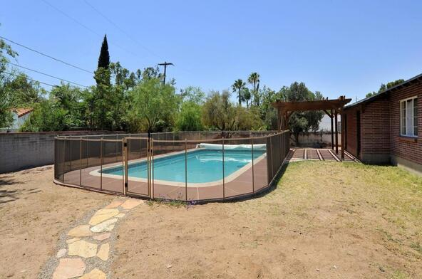 121 S. Creciente, Tucson, AZ 85711 Photo 23