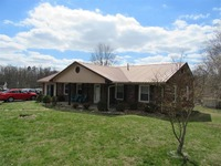 Home for sale: 503 Fields Ln., London, KY 40741