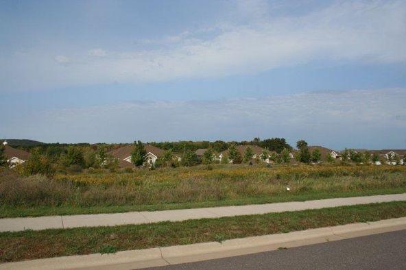 7605 Stonefield Trail, Rothschild, WI 54474 Photo 5