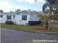 Home for sale: 13131 Lionheart St., Riverview, FL 33579
