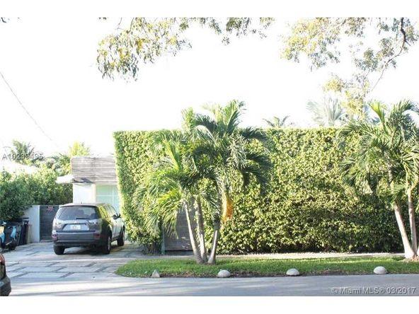 1701 N. Cleveland Rd., Miami Beach, FL 33141 Photo 13