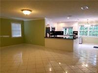 Home for sale: 4320 S.W. 154th Pl., Miami, FL 33185