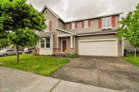 Home for sale: 1338 32nd Pl. N.E., Auburn, WA 98002