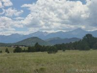 Home for sale: 1048 Blazing Saddle Trail, Cotopaxi, CO 81223