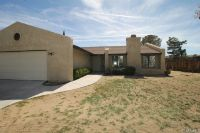 Home for sale: Stanford Dr., Barstow, CA 92311
