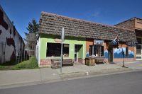 Home for sale: 11831 Main St., Fort Jones, CA 96032