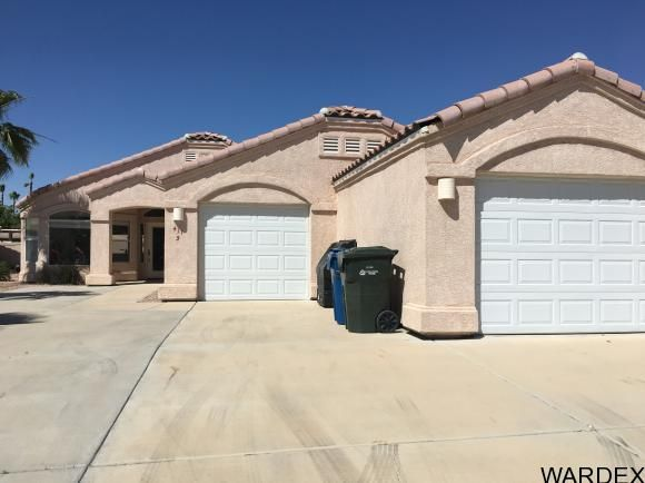 411 Riverfront Dr. #3, Bullhead City, AZ 86442 Photo 29