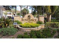 Home for sale: 2926 S. University Dr. # 6308, Davie, FL 33328