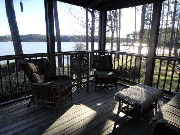 1607 C Lake Front Dr., Abbeville, AL 36310 Photo 66
