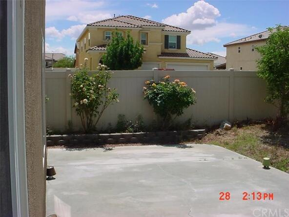 16024 White Mountain Pl., Victorville, CA 92394 Photo 7