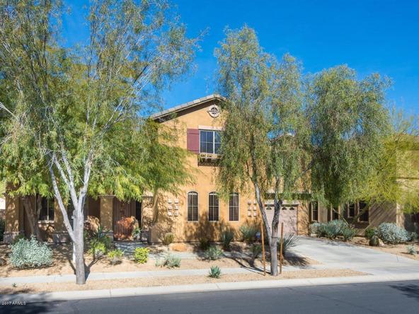 2410 W. Horsetail Trail, Phoenix, AZ 85085 Photo 1