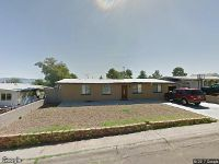 Home for sale: 3rd, San Manuel, AZ 85631