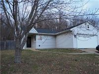 Home for sale: 730 Hanover Glen, Ellettsville, IN 47429