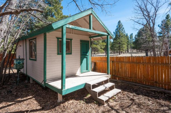 5975 E. Abbey Rd., Flagstaff, AZ 86004 Photo 55