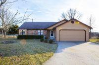 Home for sale: 5504 Prairie Rose Ct., Columbia, MO 65202