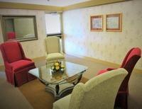 Home for sale: 5051 E. Lincoln St., 7 F&G, Wichita, KS 67218