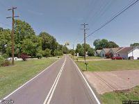 Home for sale: Ashport Rd., Jackson, TN 38305