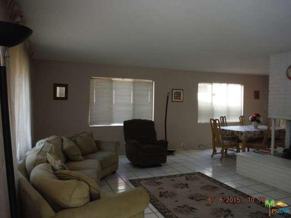 456 E. Sonora Rd., Palm Springs, CA 92264 Photo 3