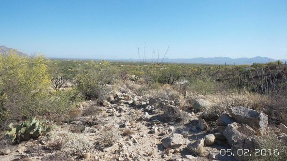 13925 N. Como, Tucson, AZ 85755 Photo 11