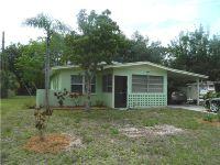 Home for sale: 627 Church St., Nokomis, FL 34275