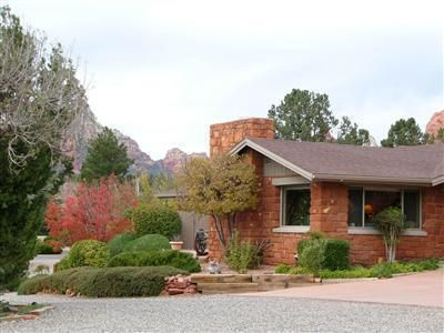 656 Jordan Rd., Sedona, AZ 86336 Photo 24