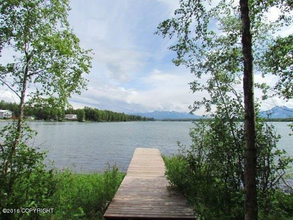 1900 W. Lake Lucille Dr., Wasilla, AK 99654 Photo 4