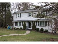 Home for sale: 4 Highland Dr., Apalachin, NY 13732